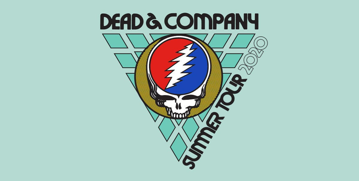 CANCELLED: Dead & Company