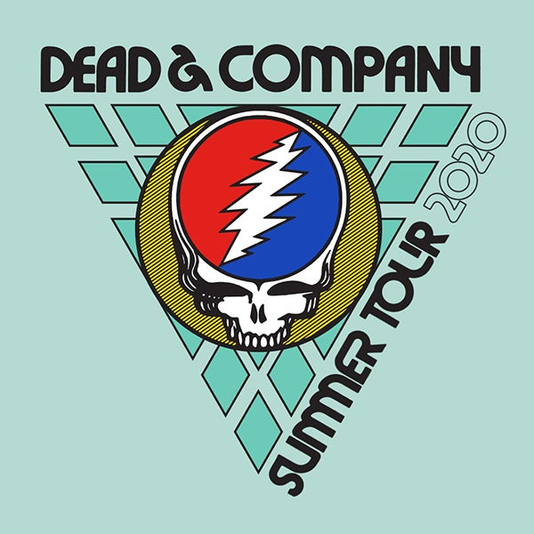 More Info for CANCELLED: Dead & Company