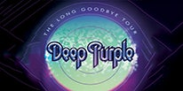 deep_purple_206x103.jpg