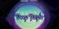deep_purple_SXMLOGO_206x103.jpg