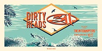 dirty_heads_311_206x103.jpg
