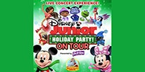 disney_holiday_v2_206x103.jpg