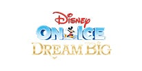 disney_on_ice_logo_206x103.jpg