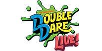 doubleDare-206x103-thumb.jpg