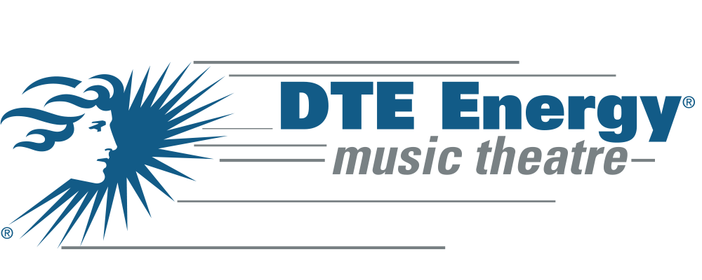 DTE Energy Music Theatre Box Office Information