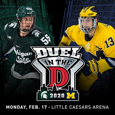 More Info for Duel in the D