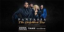 More Info for Fantasia