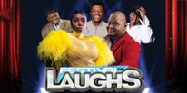 festival-of-laughs-detroit-313presents-thumbnail.jpg