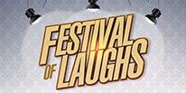 More Info for Festival of Laughs