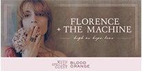 florence-206x103-thumb.jpg