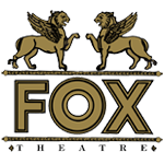 fox-theatre-detroit-313presents.png