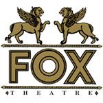 fox-theatre-detroit-313presents.png