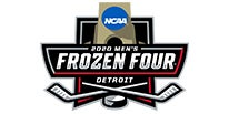 frozen_four_2020_206x103.jpg