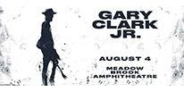 gary-clark-206x103.jpg