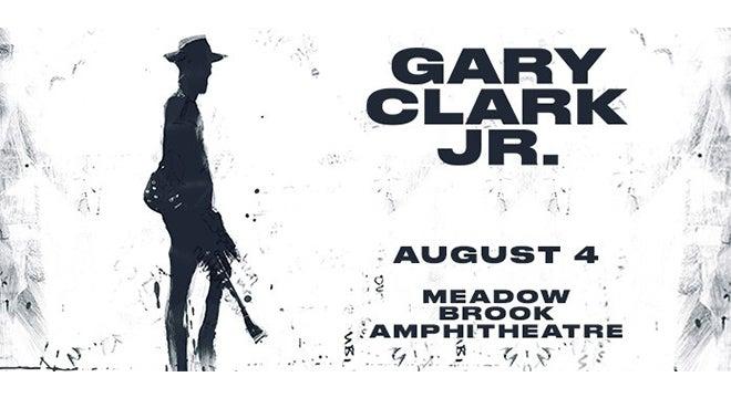 gary-clark-tour-art-660x360.jpg
