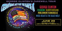 george_clinton_rev_206x103.jpg