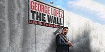 george_lopez_206x103.jpg