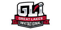great_lakes_invitational_206x103.jpg