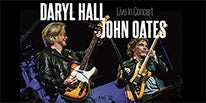 hall_and_oates_206x103.jpg