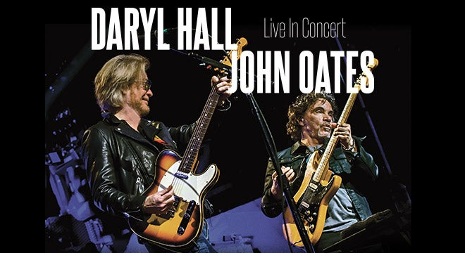 hall_and_oates_660x360.jpg