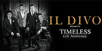 il_divo-313-presents-thumbnail.jpg