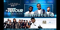 More Info for CANCELLED: Immature