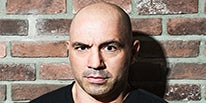 joe_rogan_206x103_headshot (1).jpg