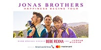 jonas_brothers_206x103.jpg