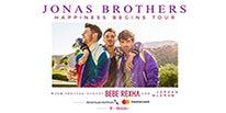 jonas_brothers_206x103_V2.jpg