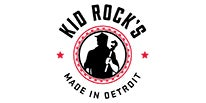 Kid Rock's Made In Detroit