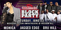 kiss_fm_block_party_206x103.jpg