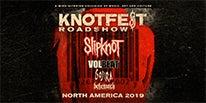 knotfest_art_206x103.jpg