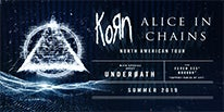 korn_tour_art_206x103.jpg