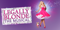 legally-blonde-206x103-thumb