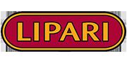 lipari_180x90.png