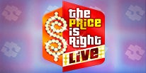 logo_price_is_right_206x103.jpg