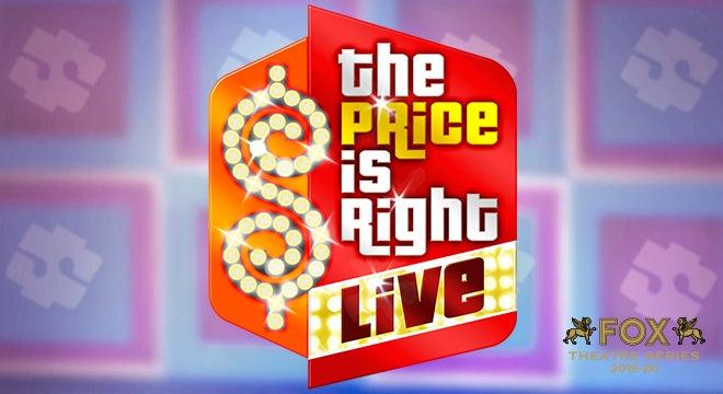logo_price_is_right_660x360.jpg