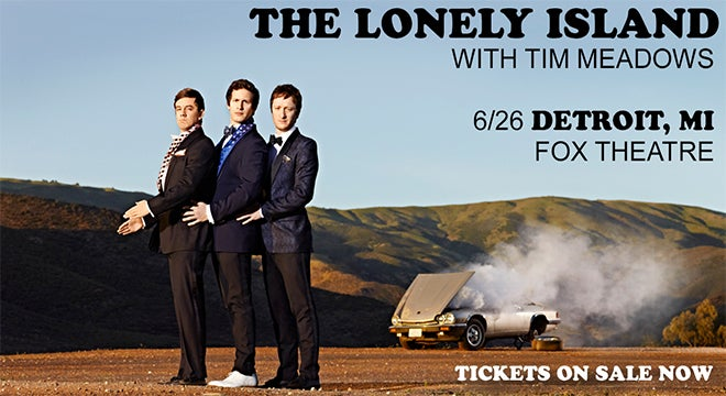 lonely_island_support_660x360.jpg