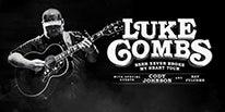 luke_combs_206x103.jpg
