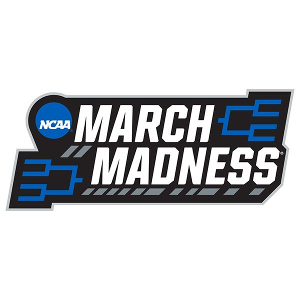 More Info for NCAA March Madness 2021