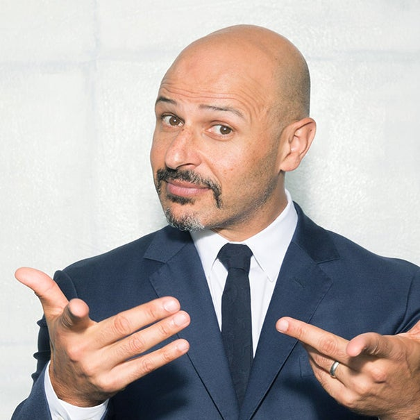 More Info for Maz Jobrani