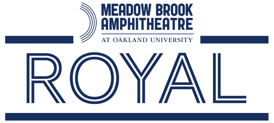 meadowbrook_royallogo-blue-5ab8094ae5.png