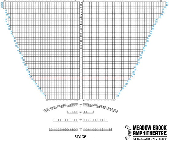 meadowbrook_seating_chart-W550-313Presents