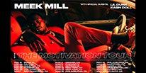meek-mill-tour-art-206x103.jpg