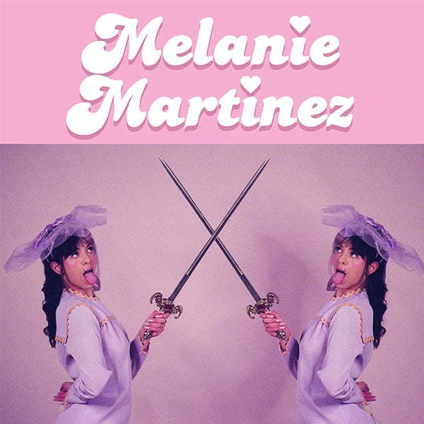 More Info for Melanie Martinez