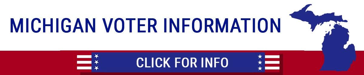 michigan_voter_info_1200x250_banner_v2 (1).jpg