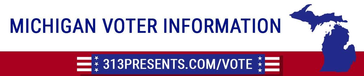 michigan_voter_information_1200x250_banner.jpg