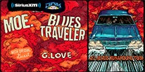 moe_blues_traveler_206x103_logos.jpg