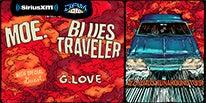 moe_blues_traveler_206x103_logos.jpg