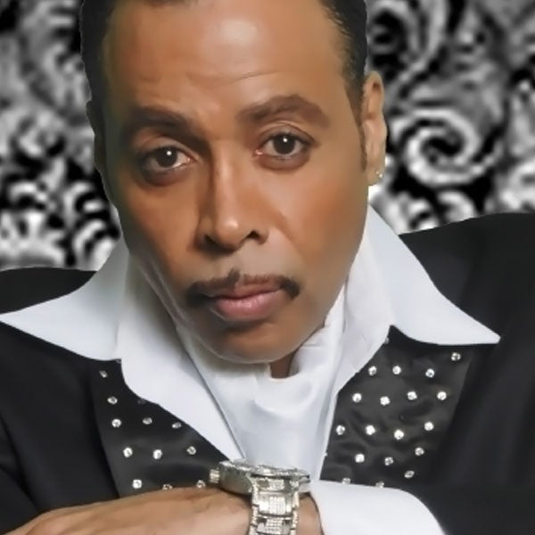More Info for Morris Day & The Time